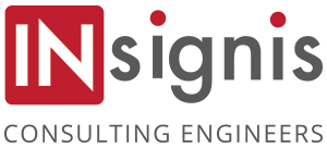 Insignis Consulting Engineers